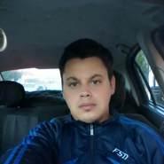 madalinm61's profile photo