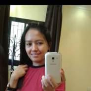 tylann00083's profile photo