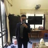 tieud66's profile photo