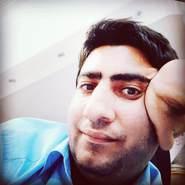 hamed_1986's profile photo