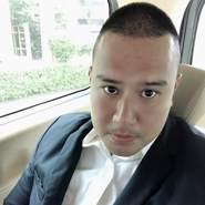 thanakornc586953's profile photo