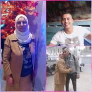 hamzab4110's profile photo