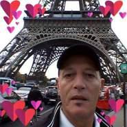 alim845265's profile photo