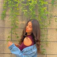 nourh02's profile photo