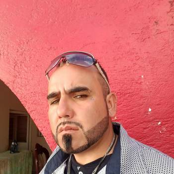 fernandop353557_Jalisco_Single_Male