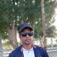 user_lqn15430's profile photo