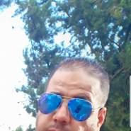 foufouf143149's profile photo