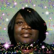 meekas917852's profile photo