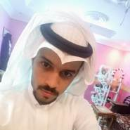 lgokr23's profile photo