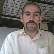 pakistanit502345's profile photo
