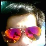 jojo_lomsak's profile photo