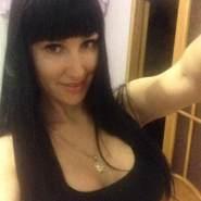 katty1374's profile photo