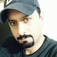 khaledc86's profile photo