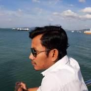 syah677's profile photo