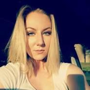 salvatore359652's profile photo