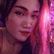 minx175's profile photo