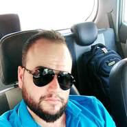 samihg3's profile photo