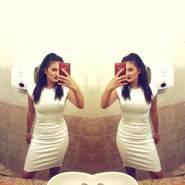ivanicaiq22alu's profile photo