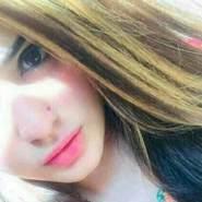 malakm257301's profile photo