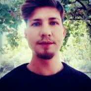 kaybolanyillarim's profile photo