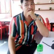 jepoyb's profile photo