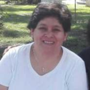 claudiac737789's profile photo