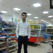magameda612891's profile photo