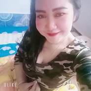 userjyho31406's profile photo
