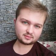 alpay734's profile photo