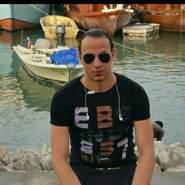 yaserz672961's profile photo