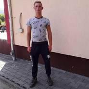 vasileb874759's profile photo