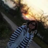 user_ksfgi748's profile photo