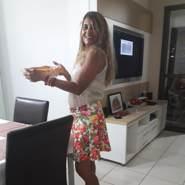 arletymatias99's profile photo