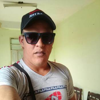 angelmiguelt_La Habana_Single_Male
