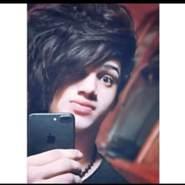 dkto838's profile photo