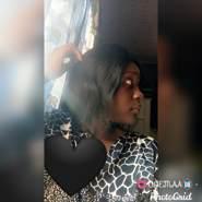Maryp329801's profile photo