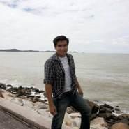 phichits956103's profile photo