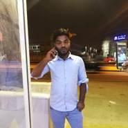 delwarh12's profile photo