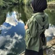 sahra199397's profile photo