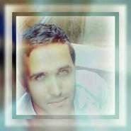 abdelrhamana4's profile photo