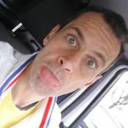 luigin307's profile photo