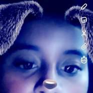 armeismahela's profile photo