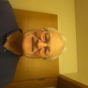randys525411_Illinois_Single_Male