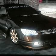 carlos408362's profile photo