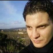 walter730959's profile photo