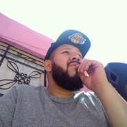 luism738442's profile photo