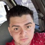 reyesg530144's profile photo