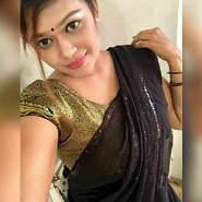 payal182880's profile photo