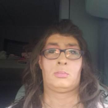 lynned222297_Nebraska_Single_Female