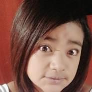 shirleym43's profile photo